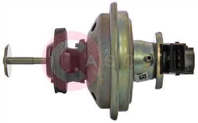 CVG75010 SIDE