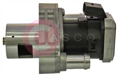 CVG76000 SIDE MERCEDES Type 12V