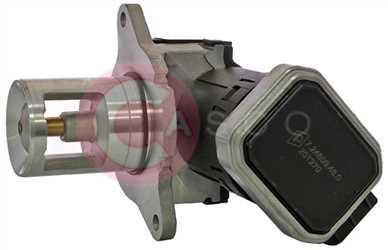 CVG76005 FRONT MERCEDES Type 12V