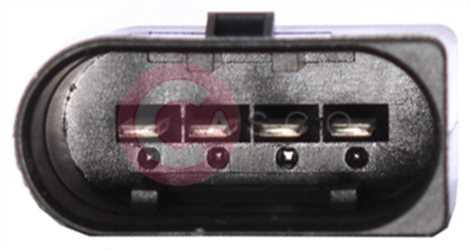 CVG76009 PLUG
