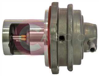 CVG76011 SIDE MERCEDES Type