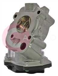 CVG76014 FRONT MERCEDES Type 12V