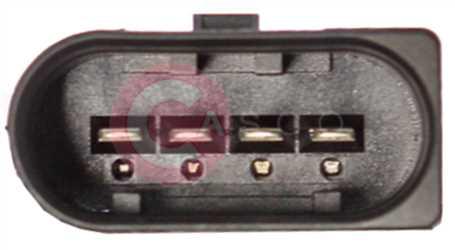 CVG76023 PLUG
