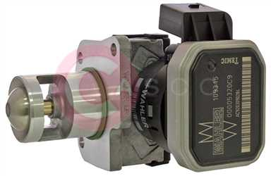 CVG76024 FRONT MERCEDES Type 12V