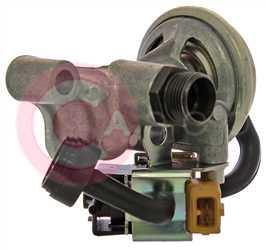 CVG76031 FRONT MERCEDES Type 12V