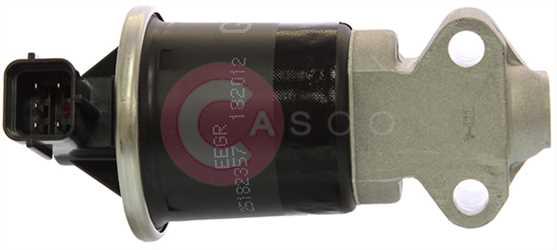 CVG77007 SIDE