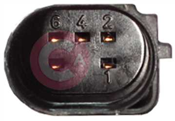CVG77011 PLUG