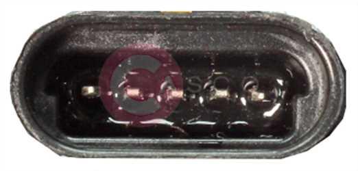 CVG77012 PLUG GM Type 12V