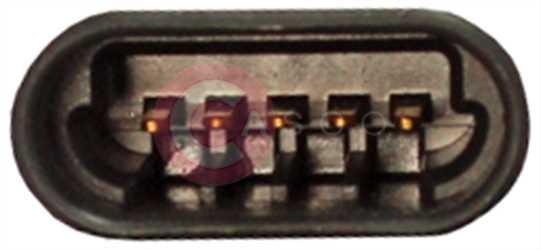 CVG77028 PLUG