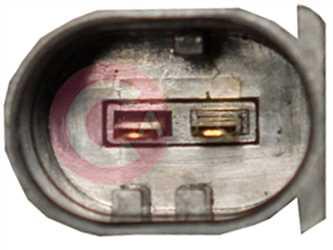 CVG78001 PLUG HYUNDAI Type