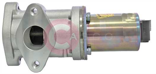 CVG78001 SIDE HYUNDAI Type