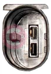 CVG78005 PLUG