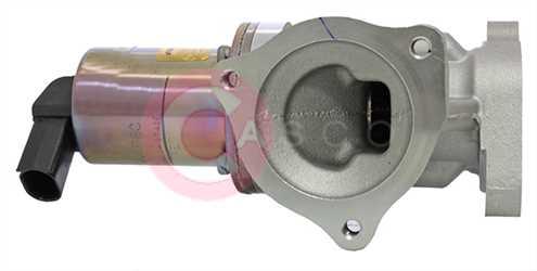 CVG78005 SIDE