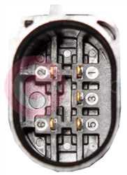 CVG78006 PLUG HYUNDAI Type