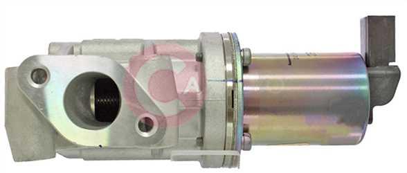 CVG78012 SIDE HYUNDAI Type