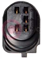 CVG78021 PLUG
