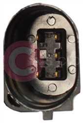 CVG82005 PLUG