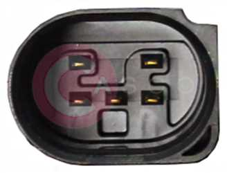 CVG82010 PLUG CHRYSLER Type 12V