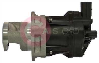 CVG82010 SIDE CHRYSLER Type 12V