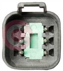 CWM10602 PLUG