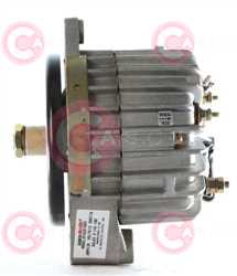 CAL11103 SIDE PRESTOLITE Type 12V 30Amp