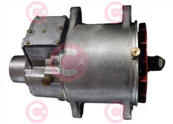 CAL11615 SIDE PRESTOLITE Type 24V 115Amp