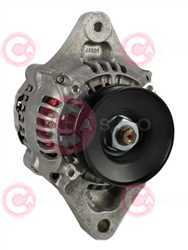 CAL40442 FRONT DENSO Type 12V