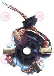 CBH10107 DEFAULT BOSCH Type 12V
