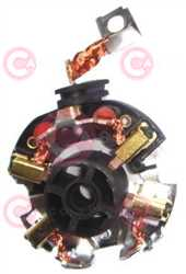 CBH10113 DEFAULT BOSCH Type 12V