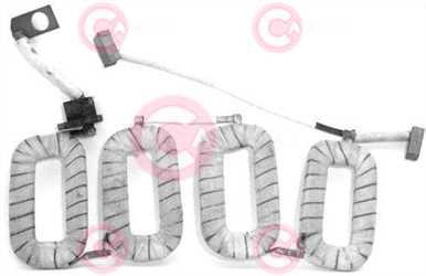 CSF20600 DEFAULT