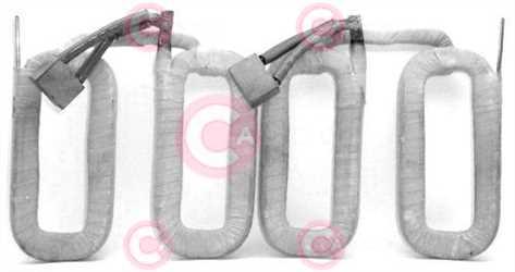 CSF15013 DEFAULT VALEO Type 12V