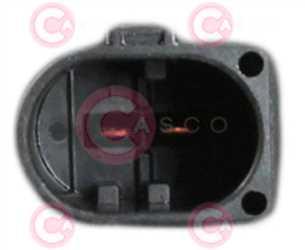 CRE10140 PLUG BOSCH Type 12V