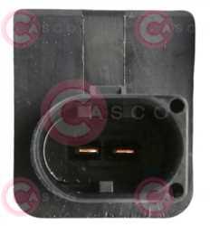 CRE10141 PLUG BOSCH Type 12V
