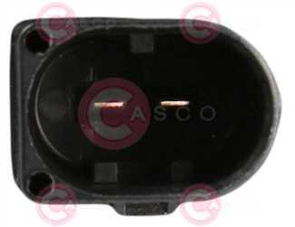 CRE10142 PLUG BOSCH Type 12V