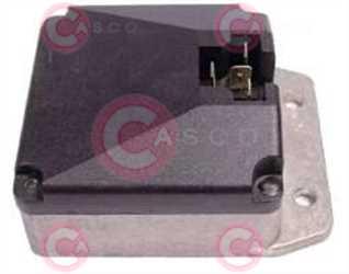 CRE10610 DEFAULT BOSCH Type 24V