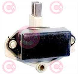 CRE10611 DEFAULT BOSCH Type 24V