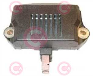 CRE15101 DEFAULT VALEO Type 12V
