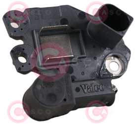 CRE15164 DEFAULT VALEO Type 12V