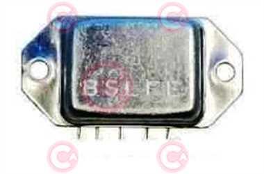 CRE20100 DEFAULT HITACHI Type 12V