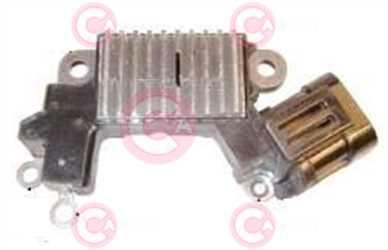CRE20111 DEFAULT HITACHI Type 12V
