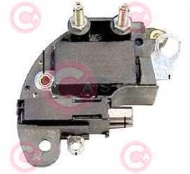 CRE30111 DEFAULT MARELLI Type 12V