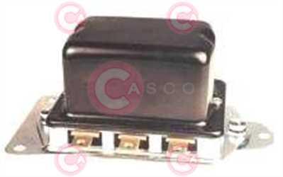 CRE30605 DEFAULT MARELLI Type 24V