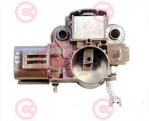 CRE35106 DEFAULT