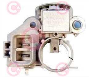 CRE35117 DEFAULT MITSUBISHI Type 12V