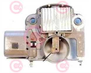 CRE35121 DEFAULT MITSUBISHI Type 12V