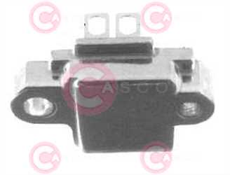 CRE40103 DEFAULT DENSO Type 12V