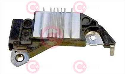 CRE60108 DEFAULT DELCOREMY Type 12V