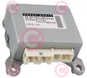 CSE70300 DEFAULT PSA Type