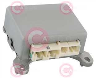 CSE70302 DEFAULT PSA Type