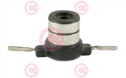 CSL14100 DEFAULT FORD Type 13,30mm 27mm 36,20mm